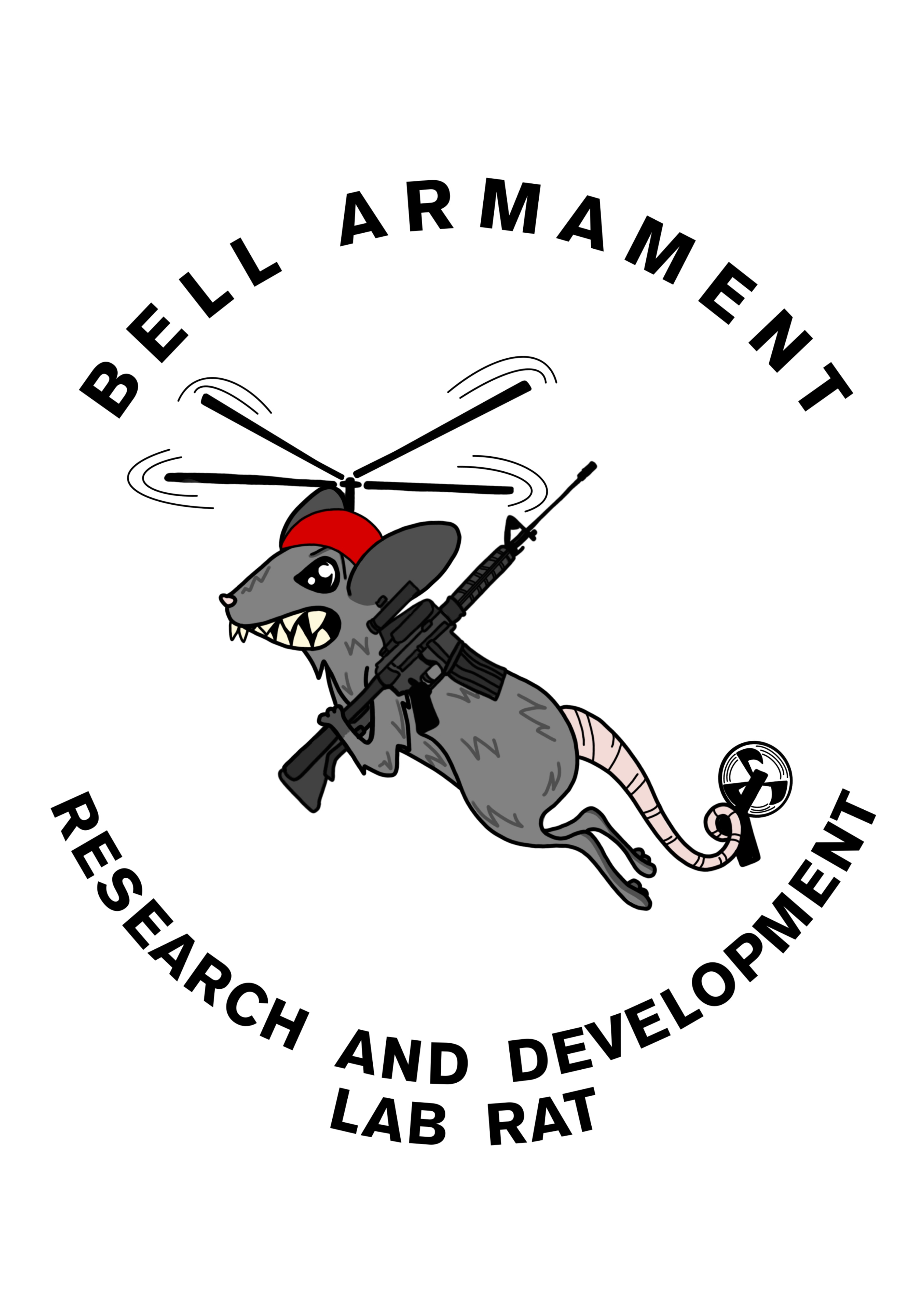 Bell Armament LLC